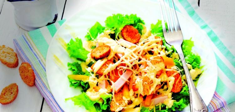 Comer menos para viver mais?