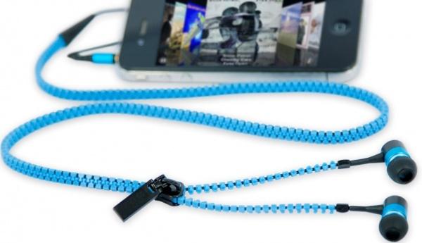 Invenções Geniais que Facilitam a Vida - Auriculares Que Não se Emaranham