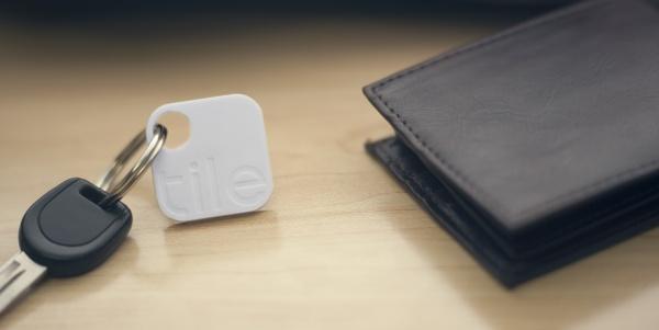 Invenções Geniais que Facilitam a Vida - Tomada com Entradas USB