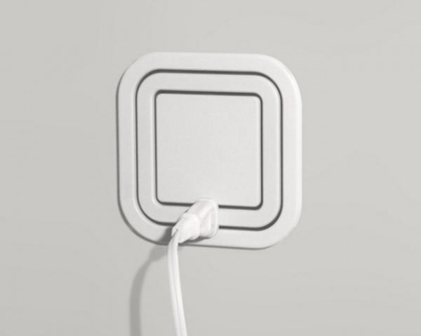 Invenções Geniais que Facilitam a Vida - Tomadas Electricas 360º
