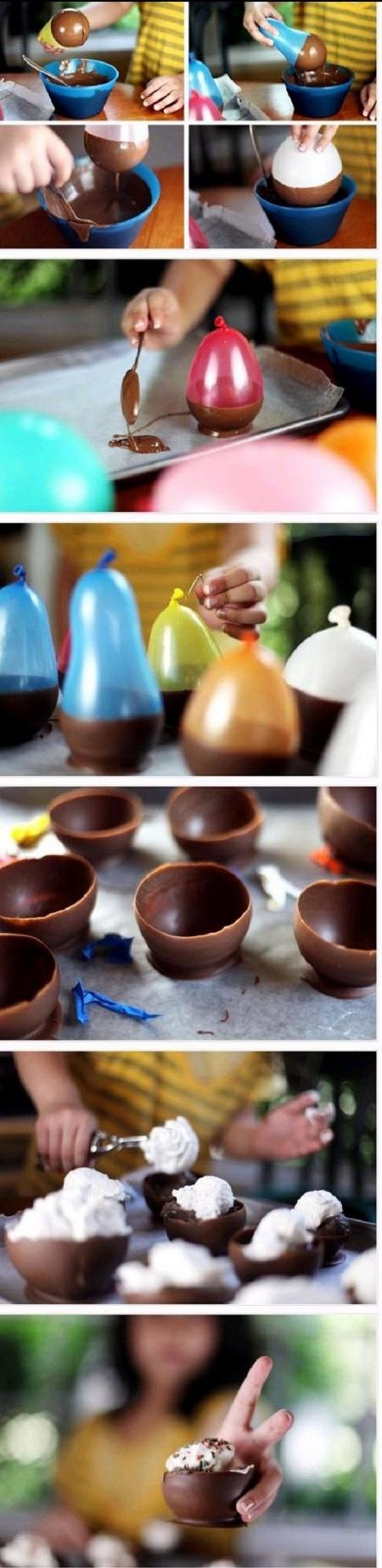 08-cones-chocolate