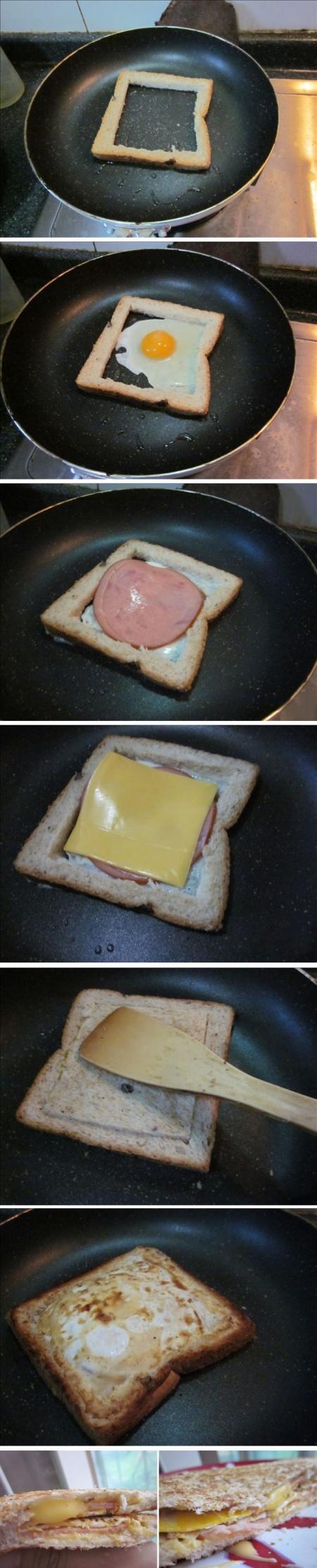09-tosta-mista-fechada