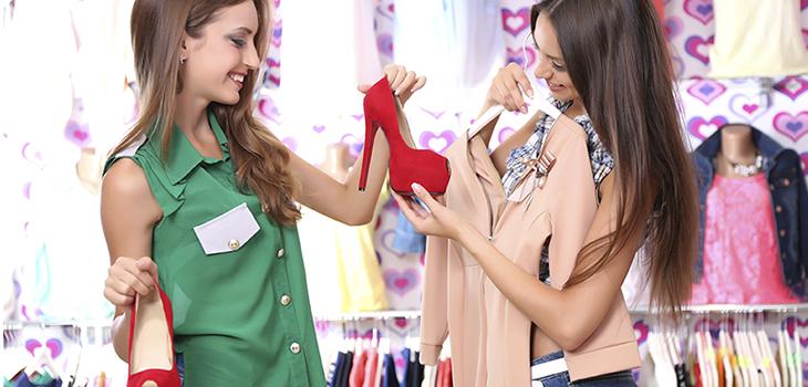 10 Dicas para criar um guarda-roupa que lhe dá confiança