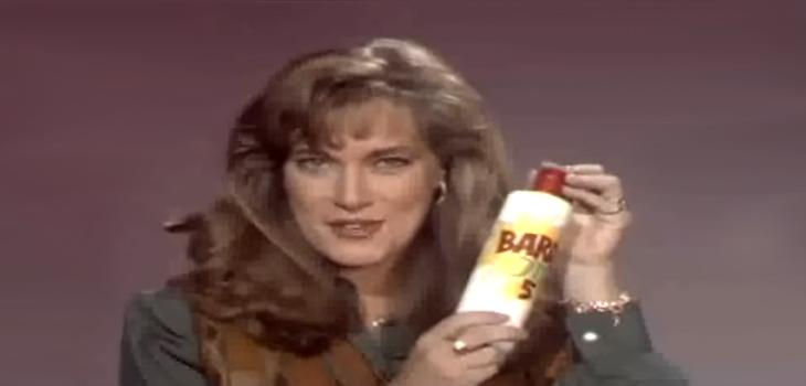 Bardajix5 – quando eu fazia anúncios no Hermanias ?