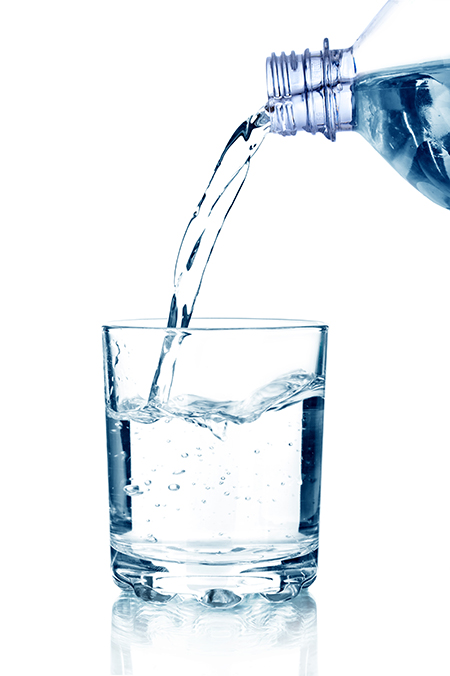 450-agua