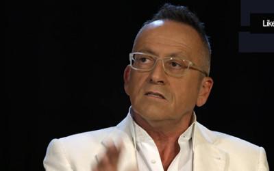 Manuel Luís, o Corno
