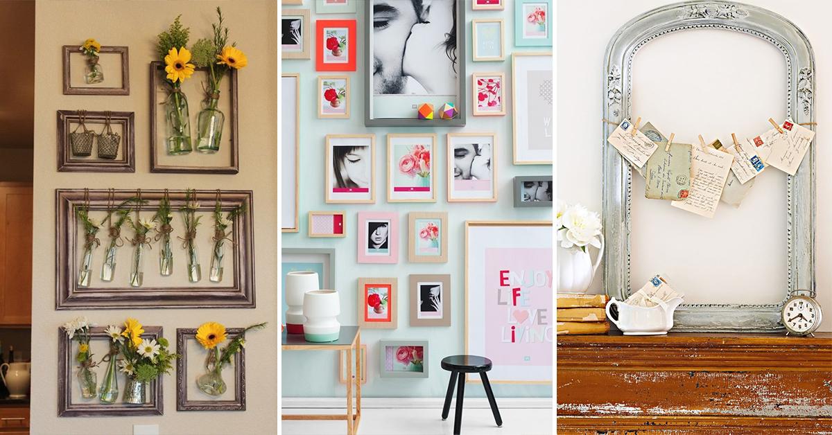 15 ideias para ter uma casa de sonho