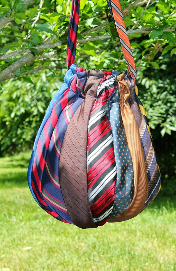 Mala gravata