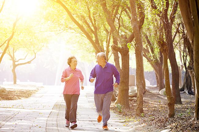 Praticar exercícios regularmente é essencial para perder gordura abdominal