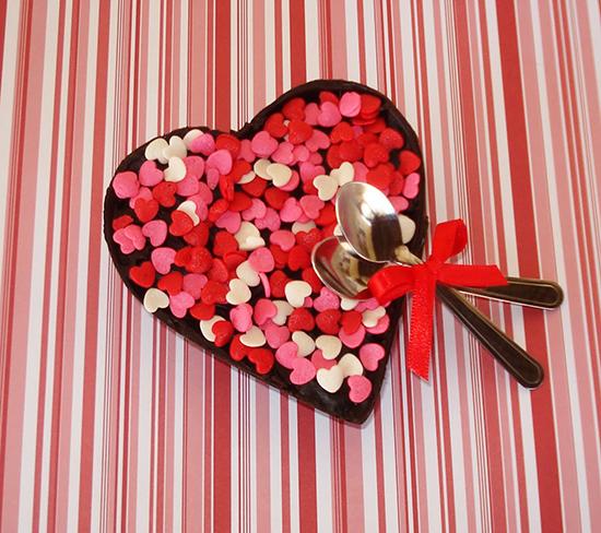 Tudo sobre o amor - o amor é um vício