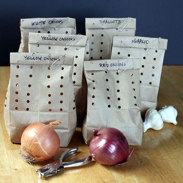 conservar-legumes-vegetais-6A