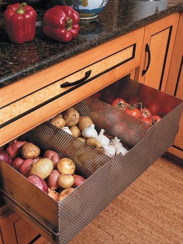 Conservar legumes e vegetais, alhos
