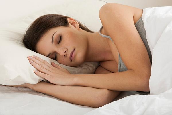 Profissões mais estranhas do mundo - Dormidor profissional