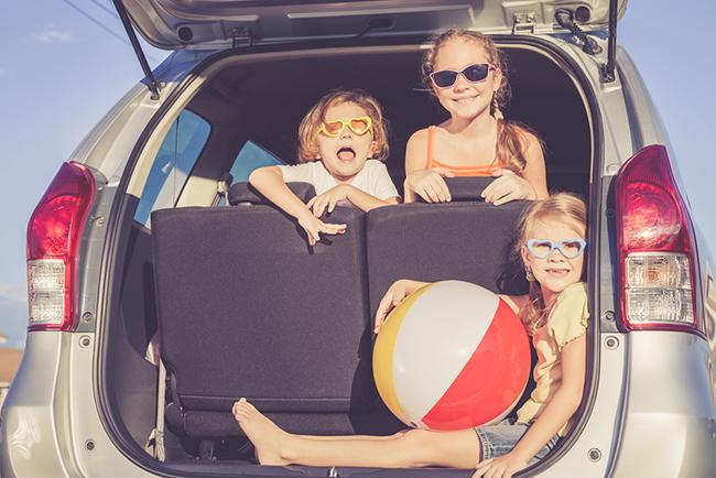 Dicas para umas férias económicas e tranquilas, por Catarina Beato - Antecipação e planeamento
