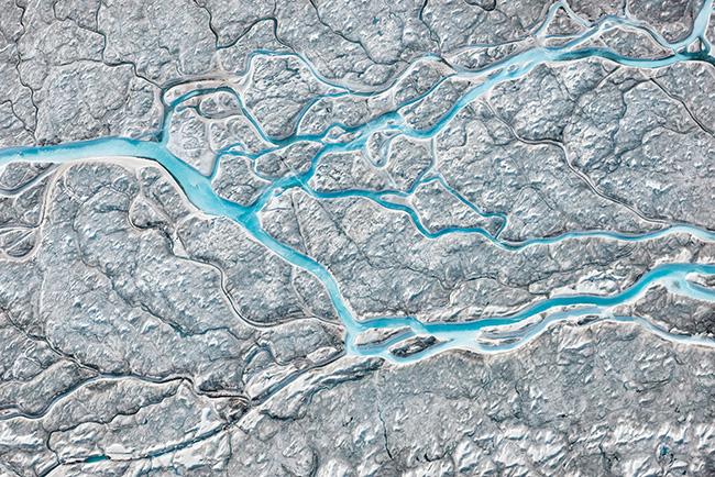 Paisagens espetaculares - Gronelândia