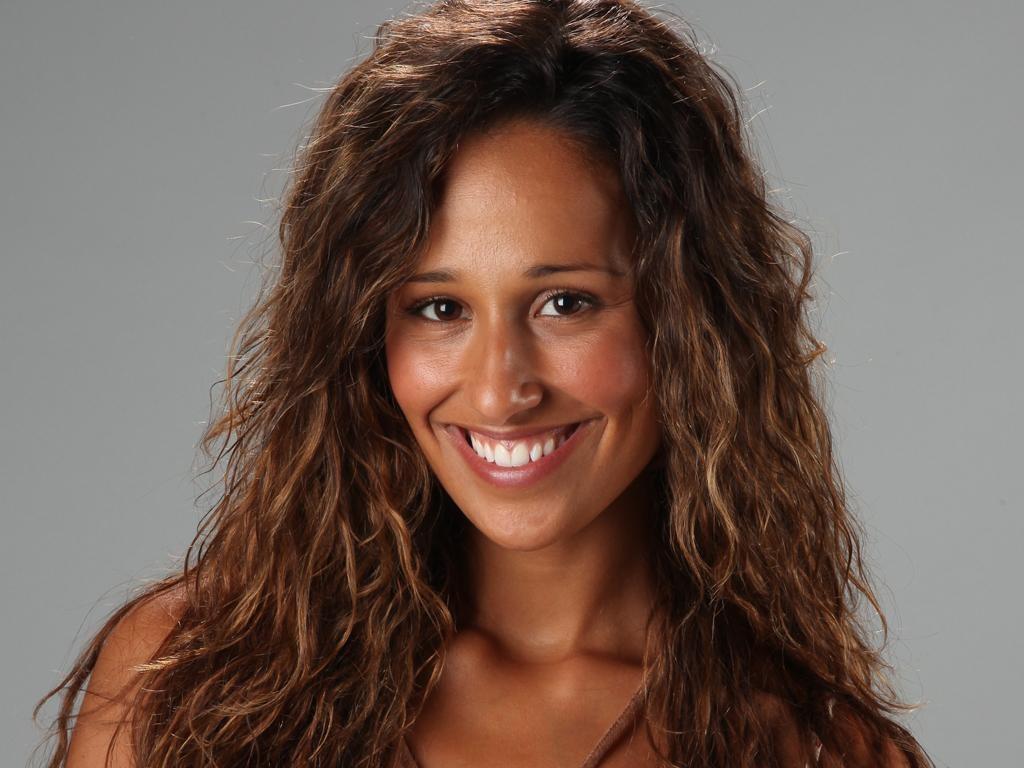 Sorrisos bem portugueses - Rita Pereira
