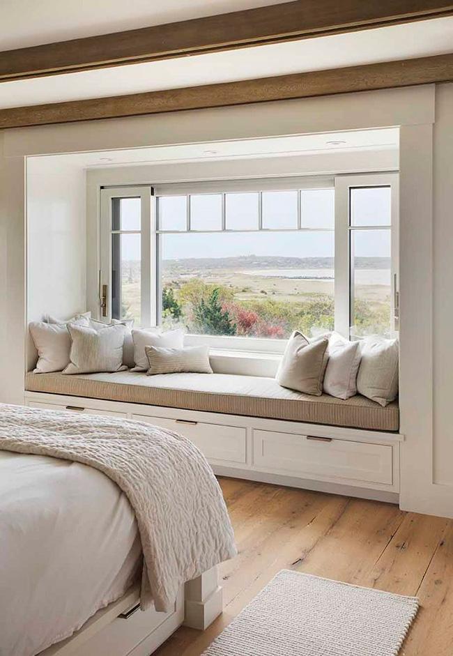 Dormir sempre fresco - evite o ar condicionado no quarto