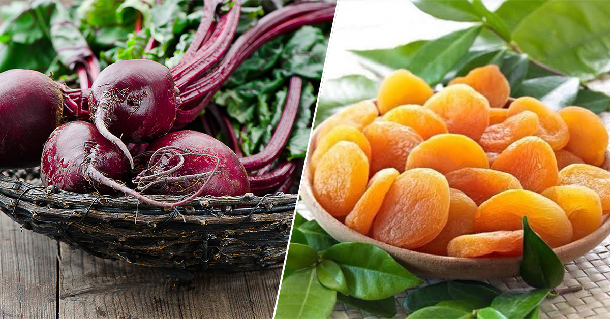 13 frutos e vegetais que ajudam a manter a pele bronzeada