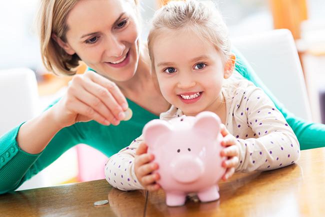 Dicas para umas férias económicas e tranquilas, por Catarina Beato - Estabeleça um orçamento