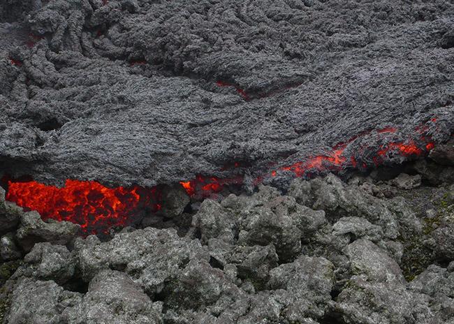 Os caminhos mais perigosos do mundo - Vulcão Pacaya, Guatemala