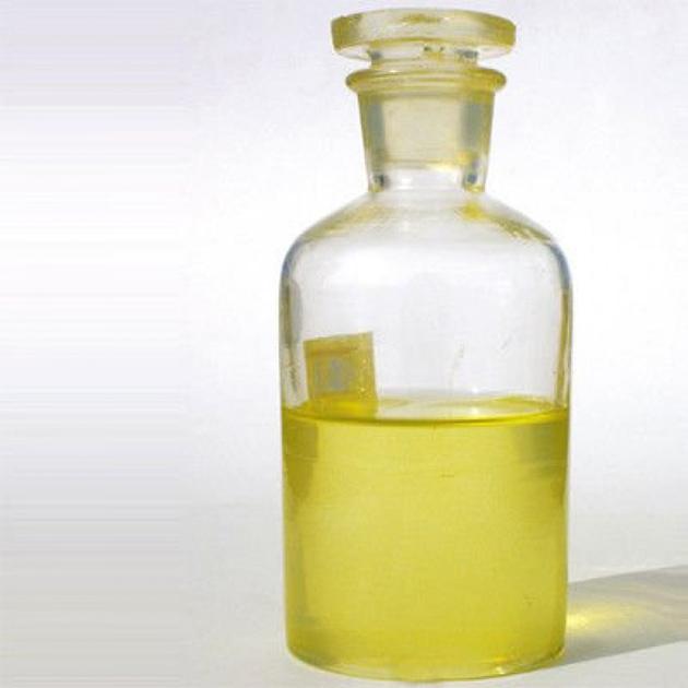 Truques para afastar as melgas - óleo essencial de citronela