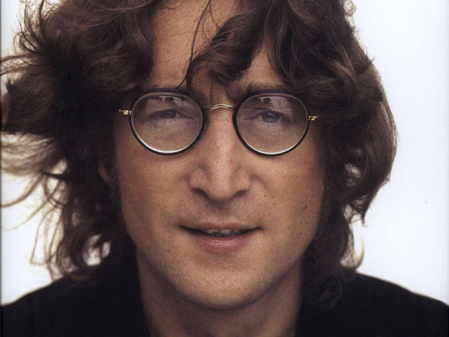 Famosos que já morreram mas continuam a valer milhões - John Lennon