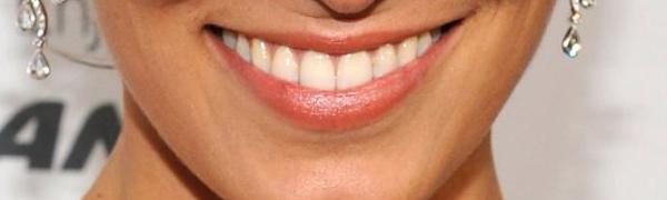 8 foto sorriso sorrisos bem portugueses