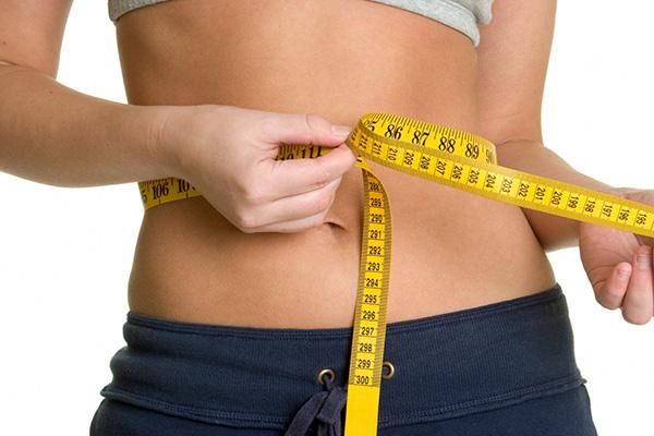 Benefícios da canela - Ajuda a perder peso