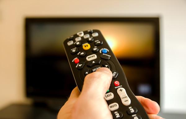 Dicas de limpeza: SOS Germes - COMANDO DA TELEVISÃO