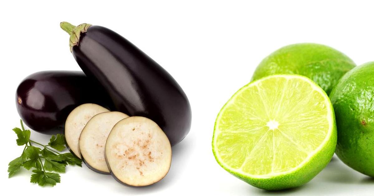 Dicas saudáveis: os benefícios da beringela