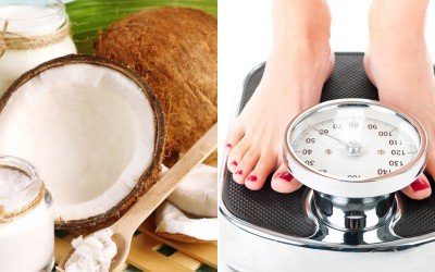 Dicas saudáveis: 8 grandes benefícios do coco