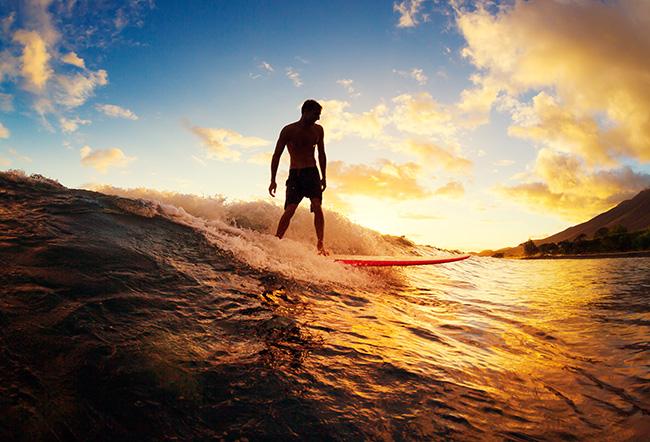 6 - Desafio de verão – 10 Destinos de sonho, quiz por Júlio Alves