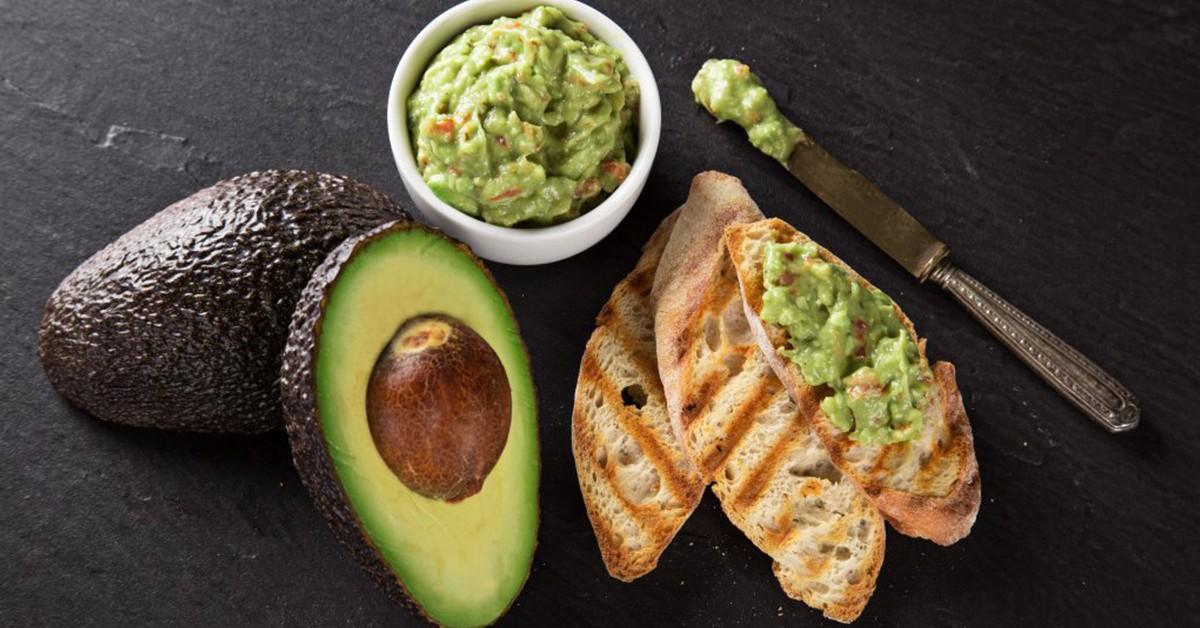 Dicas saudáveis – Conheça todos os benefícios do abacate