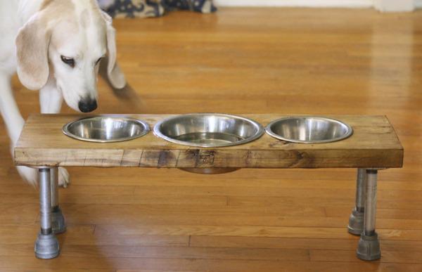 Bebedouros para animais domésticos - bebedouro para cães de maior porte