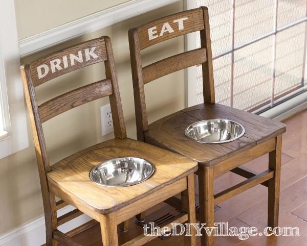 Bebedouros para animais domésticos - bebedouro para animais de todos os tamanhos