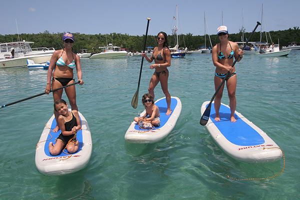 10 pranchas de surf originais - prancha de paddle insuflável