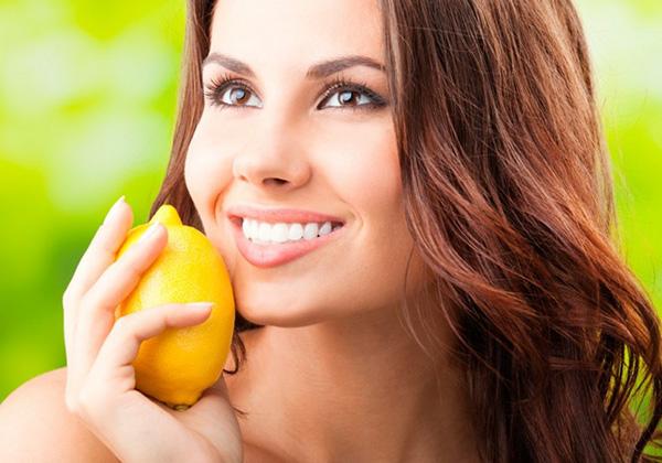 Usos surpreendentes do limão - tratar picadas de insetos