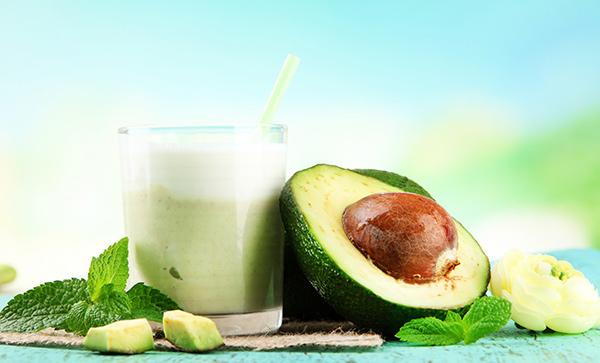 Benefícios do abacate - é anti-cancerígeno