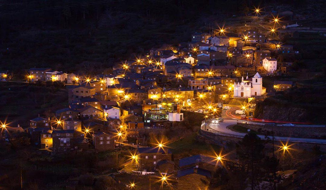 10 aldeias históricas de Portugal que tem de conhecer