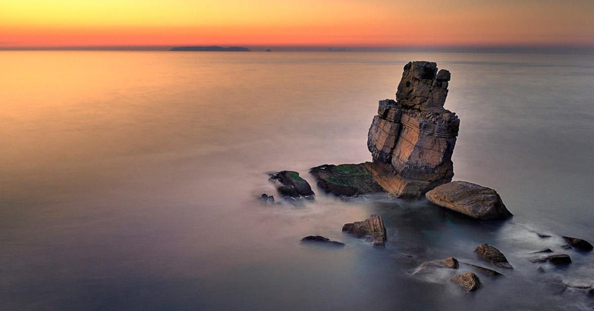 8 cabos deslumbrantes de Portugal que tem de visitar