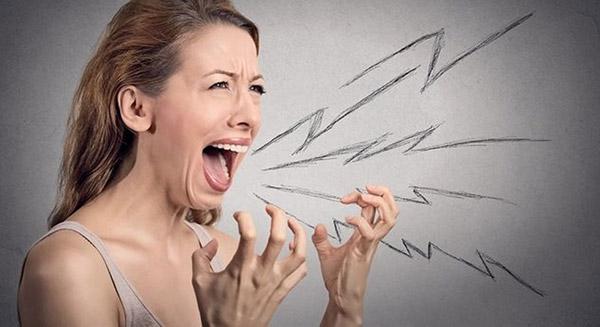 Benefícios da aveia - PREVINE PROBLEMAS DE TIRÓIDE E ALIVIA O STRESS