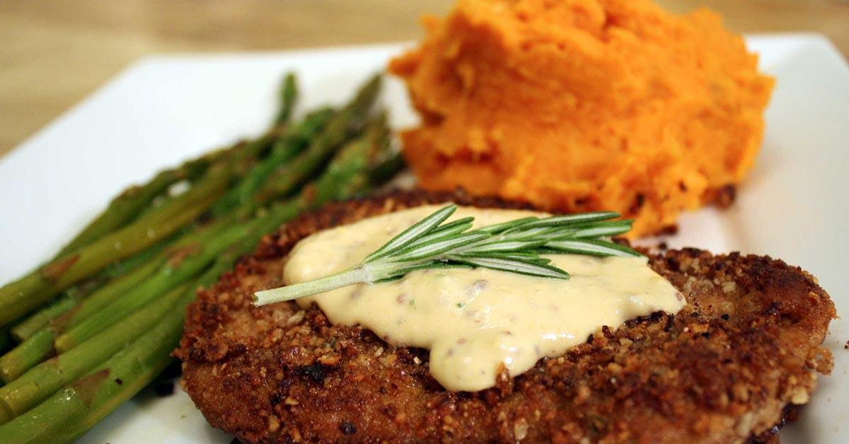 Dicas de nutrição: 17 alternativas saudáveis à carne