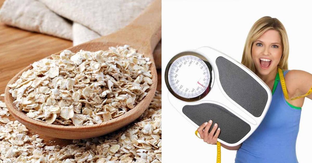 Dicas saudáveis – Descubra os benefícios da aveia