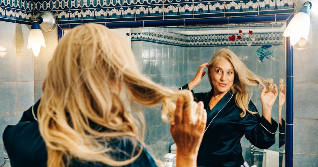 Saiba como reduzir as rugas e a flacidez da pele