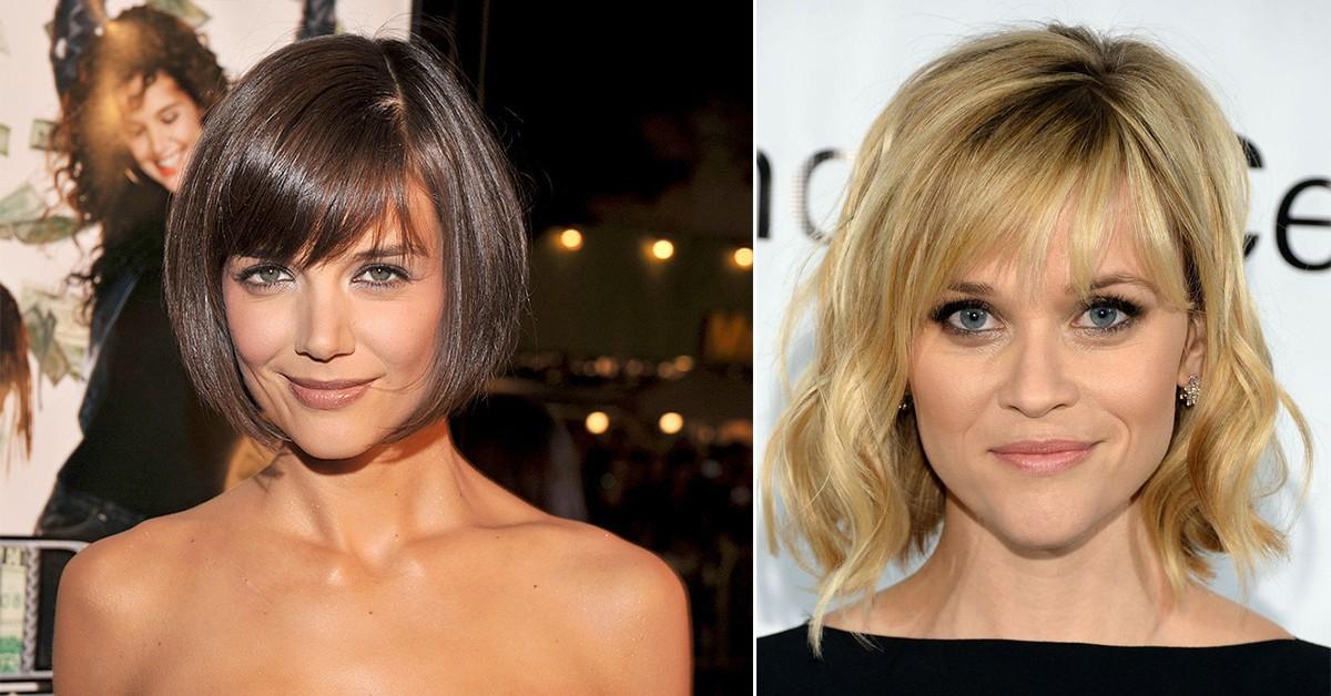 Qual o corte de cabelo indicado para o seu rosto?