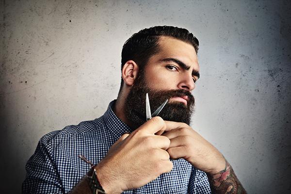 9 usos surpreendentes do azeite - substituto natural dos cremes de barbear