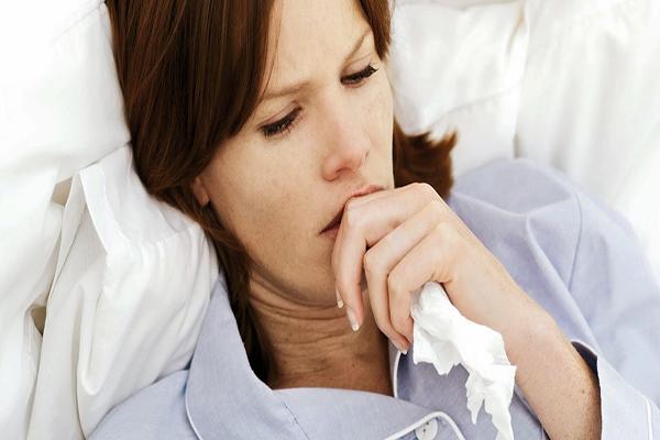 9 usos surpreendentes do azeite - alivia a tosse