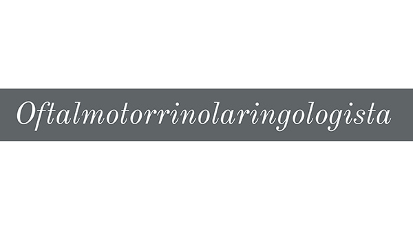 curiosidades surpreendentes: as palavras portuguesas mais compridas- Oftalmotorrinolaringologista