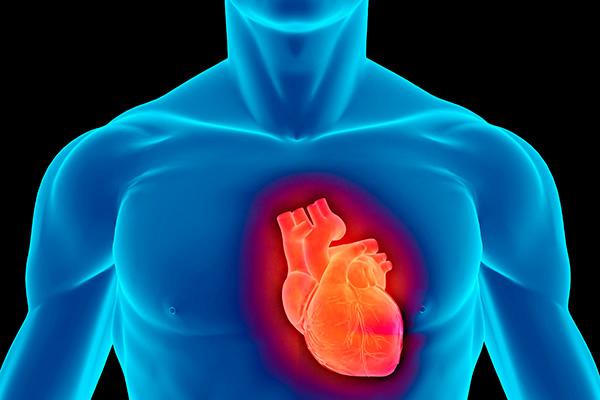 Curiosidades surpreendentes com números- coração