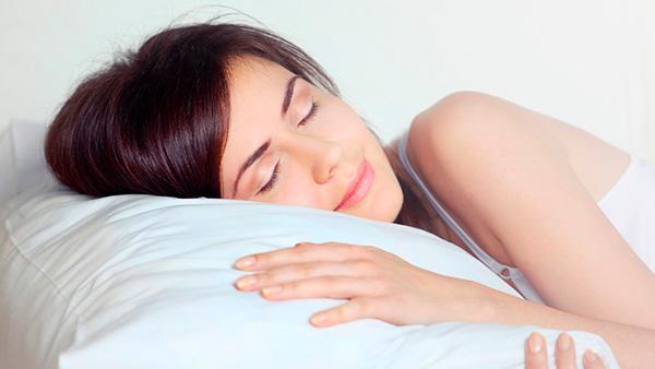 Curiosidades surpreendentes com números- dormir